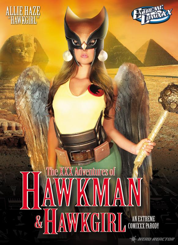 hawkman9