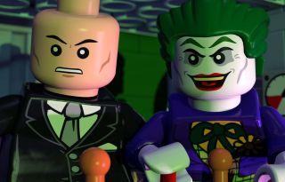 29_Lex&Joker