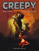 CreepyArchives17