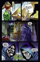 GHv5TP_Page_016