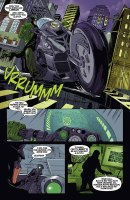 GHv5TP_Page_017