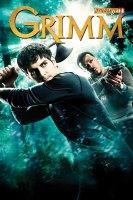 Grimm01-Cov-SubscriptionRevised