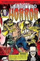 HauntedHorror_#6_HR-copy