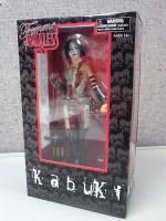 KabukiBox