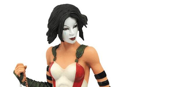 KabukiFF1FEATURE
