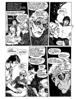 VampArch07-Prev_Page_04