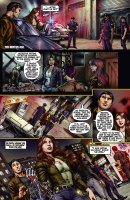 WBDemonTP-Chapter01_Page_05