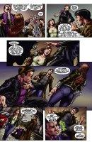 WBDemonTP-Chapter01_Page_07
