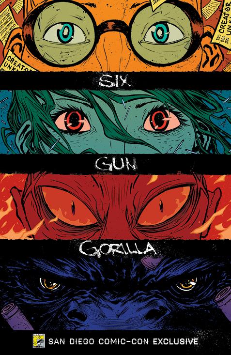 SixGunGorilla_01_SDCC