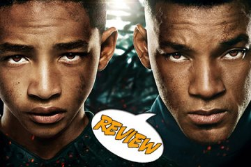 after-earth-FEATURE