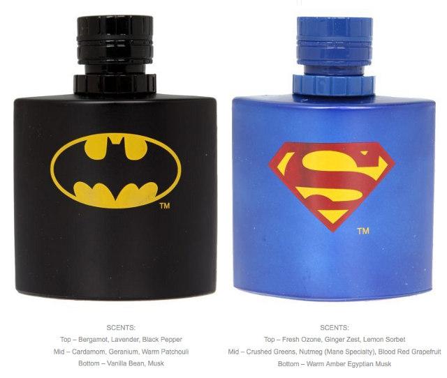 superhero-colognesohn8478475
