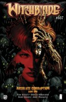 witchblade167_covera