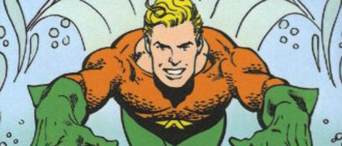 Aquaman-FEATURE