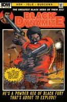 BD-02-coverA copy