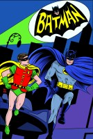 Batman661Cover
