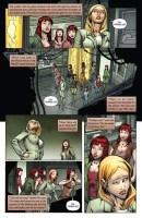 BionicWoman10-1