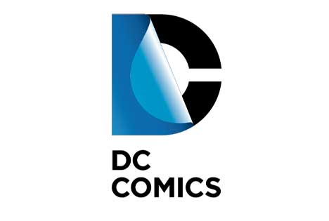 DC_Comics_New_vector_logo