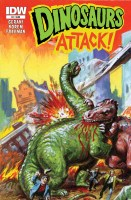 DinosaursAttack04_cvr copy