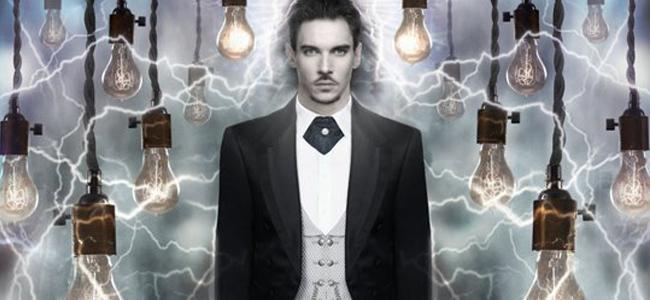 DraculaTrailer-ARTICLEIMAGE