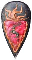 GameOfThrones_ShieldPin_Stannis