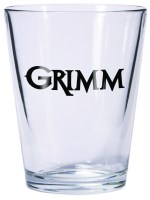 Grimm_ShotGlass_Back