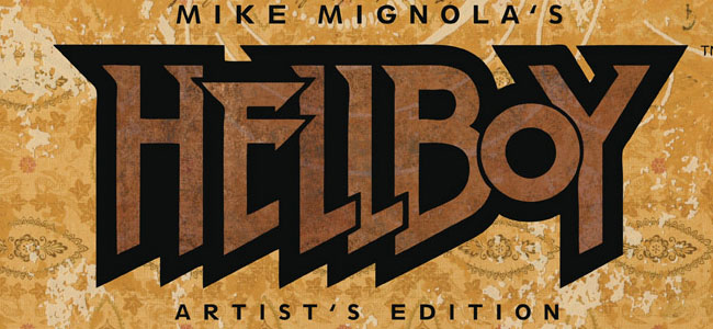 Hellboy ArtistsEdition-ARTICLEIMAGE