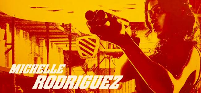 MichelleRodriguezPromo-ARTICLEIMAGE