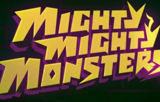 MightMightyMonsters-ARTICLEIMAGE