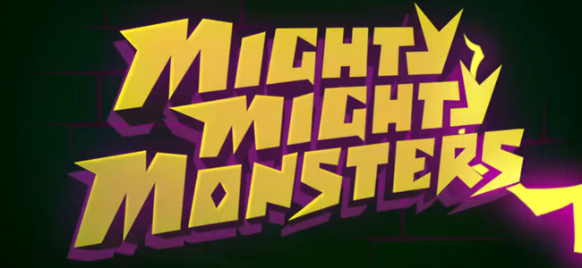MightMightyMonsters-ARTICLEIMAGE