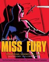 Miss Fury2_PR copy