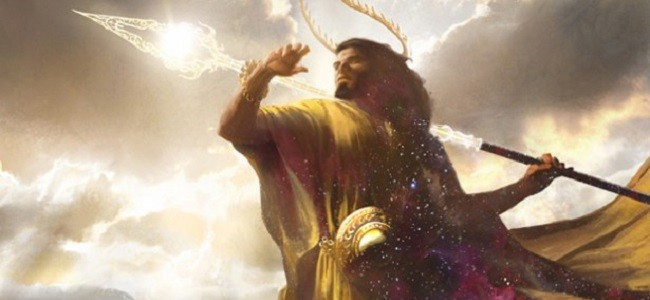 MtG_SDCC_God_Heliod_Feat
