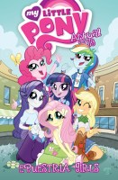 MyLittlePonyAnnual2013_A co