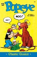 Popeye_Classic_15_Cover cop