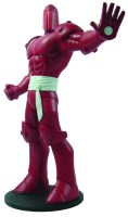 Powers_FigureSet_Fig3