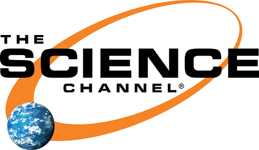 Science_Channel_Feat