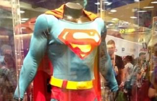 Superman_Feat