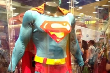 Superman_Feat