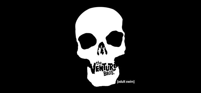Venture_Featured
