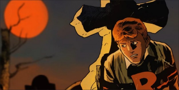 afterlife-with-archie-625x315