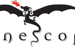 zenescope_logo_black