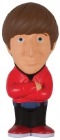 BigBangTheory_StressDoll_Howard