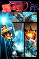 IronMan_15_Preview3