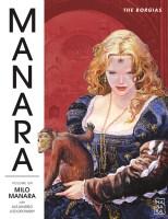 Manara_Library_HC_v6