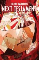 NextTestament_07_CVR_copy