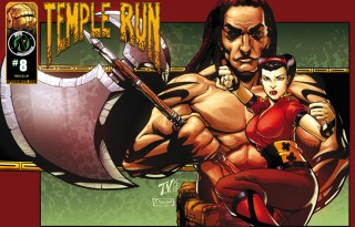 TEMPLE-RUN_08_00_Cover