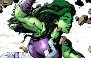 She_Hulk_1_Stegman_FEATURE