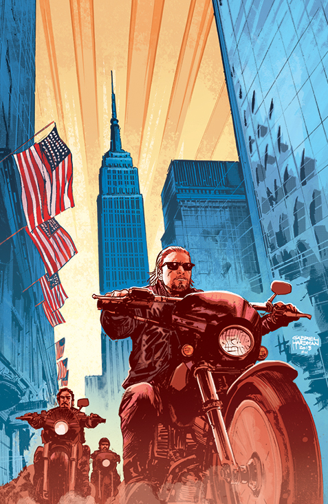 Sons_of_Anarchy_1_NYCC