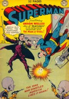 Superman62Cover