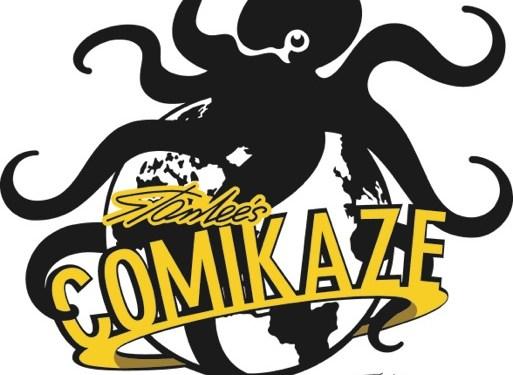 COMIKAZE_POW_LOGO_color_2__0