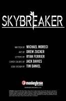 Skybreaker_04-2